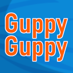 GuppyGuppy Aquarium Auctions Marketplace
