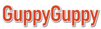 Guppy Guppy Australian Aquarium Auctions